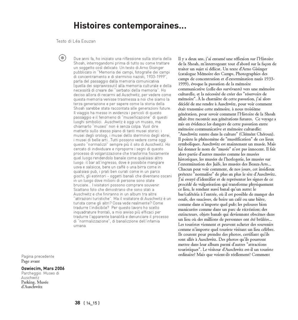 Catalogo Menotrentuno 2006_Page_038.jpg