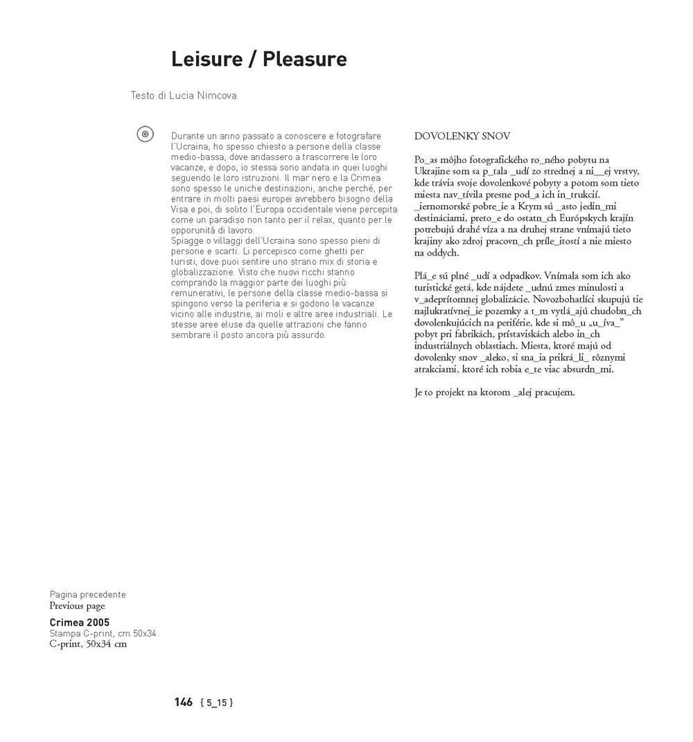 Catalogo Menotrentuno 2006_Page_146.jpg