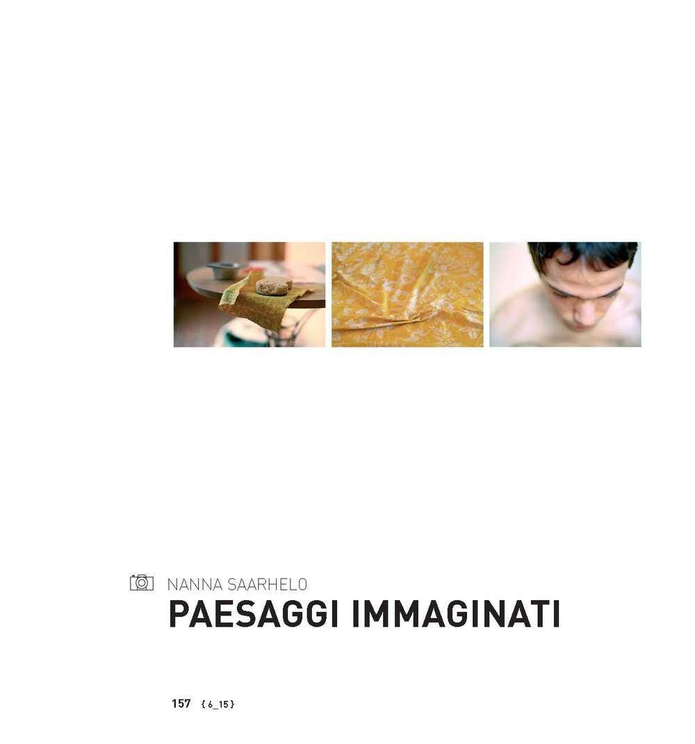 Catalogo Menotrentuno 2006_Page_157.jpg