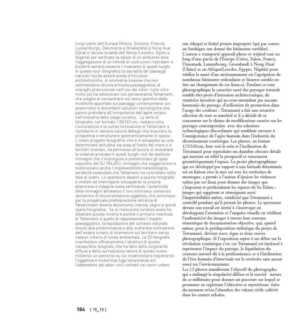 Catalogo Menotrentuno 2006_Page_184.jpg