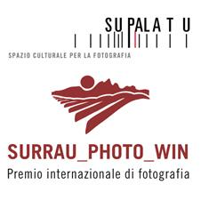 Logo Premio p.jpg