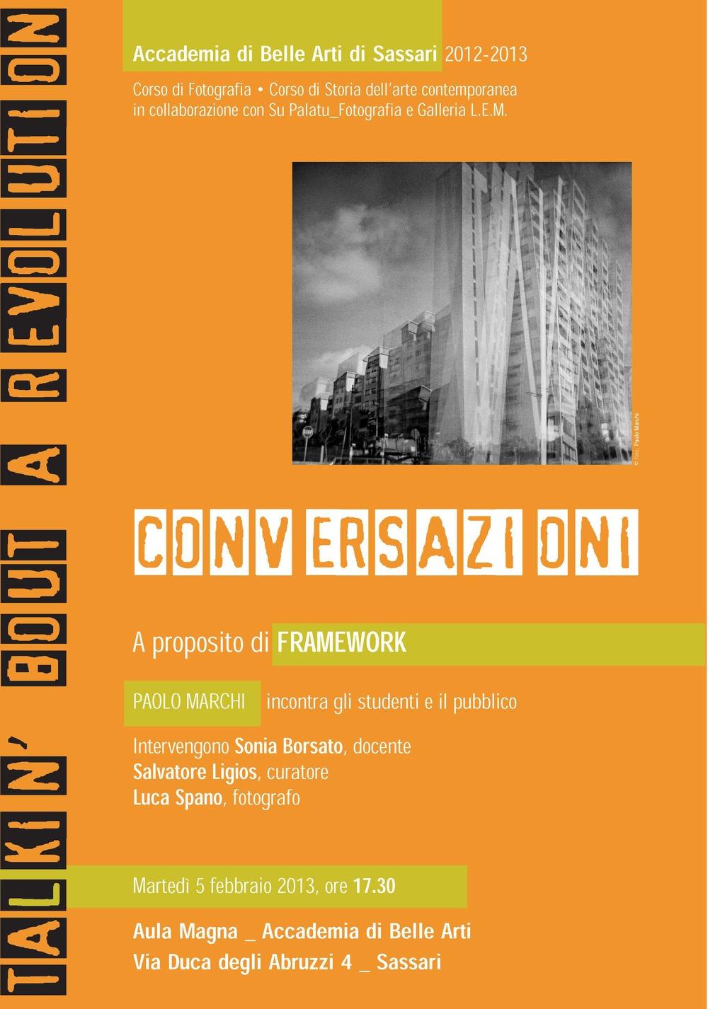 2013_02_05_Lectio_Marchi.jpg