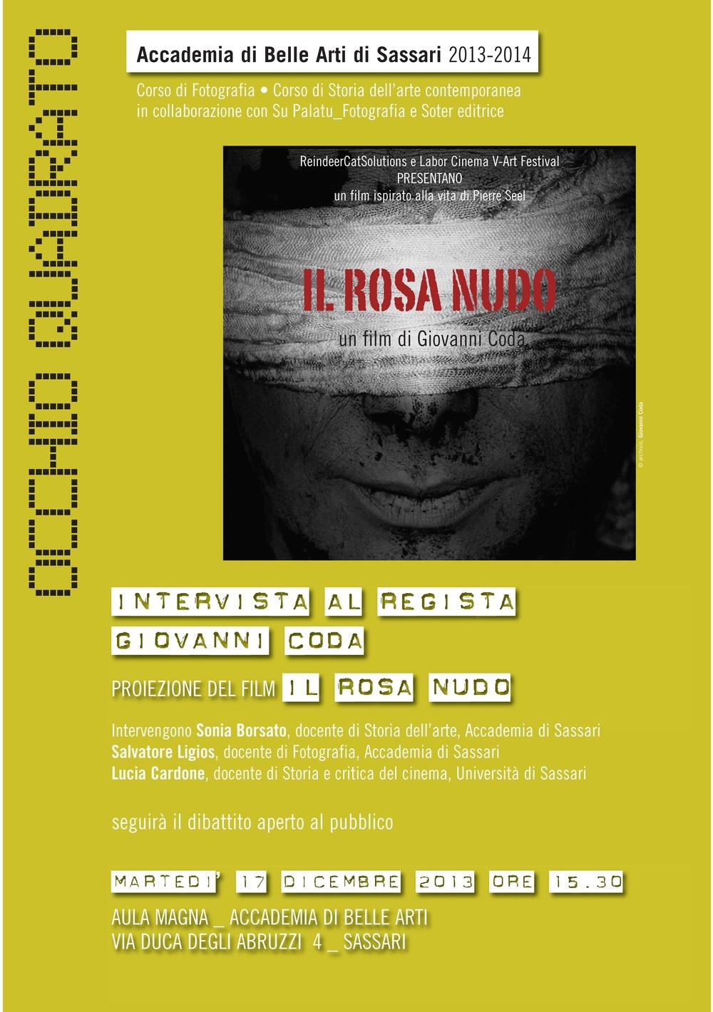 2013_12_17_Lectio1_OcchioQuadrato.jpg