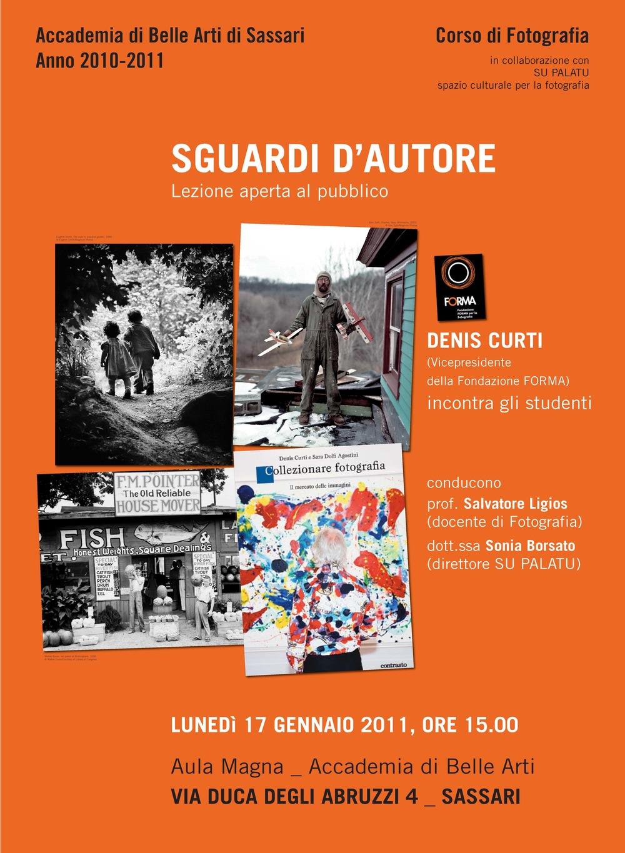 2011_01_17_Lectio_Curti.jpg