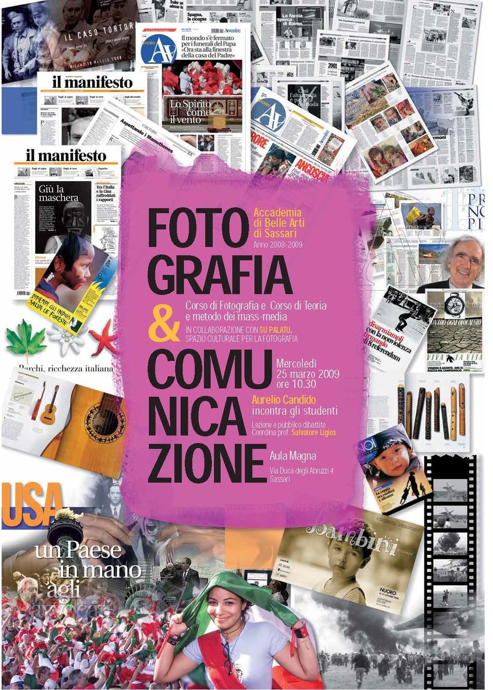 2009_03_25_Lectio_Candido.jpg