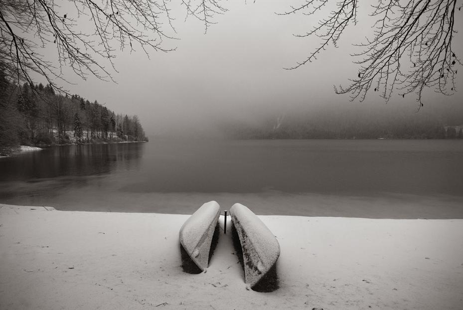 ZigaKoritnik canoe.jpg