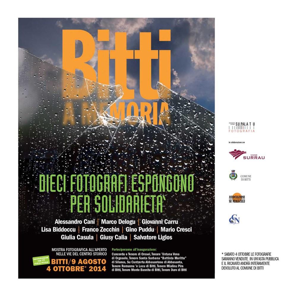 Poster Bitti.jpg