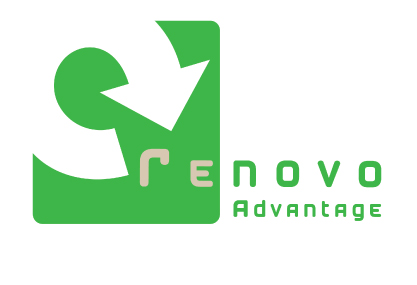 Renovo Advantage