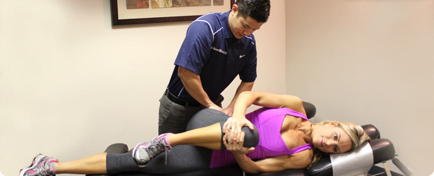 dimaano-chiropractic-sports-therapy6.jpg