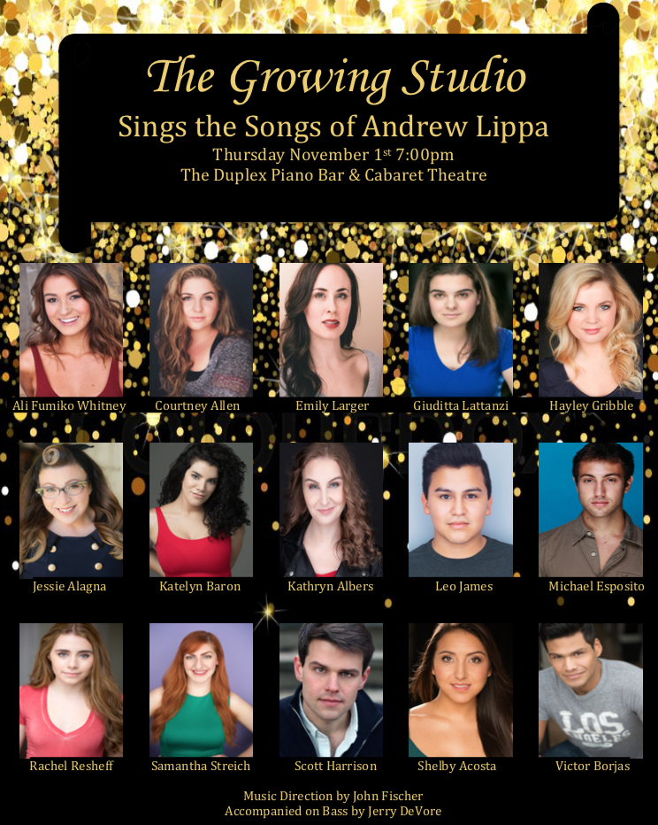 Andrew Lippa Concert Poster.png