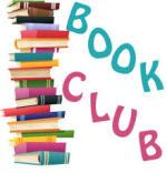 bookclub3.jpg