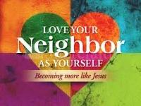 neighbor 5.jpg