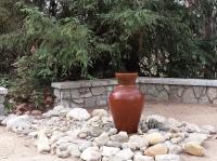 urn (2).jpg