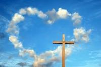 love.cross.jpg