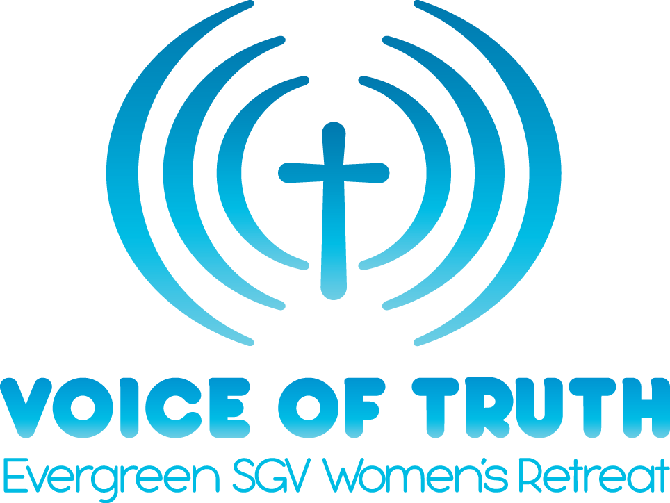 voiceoftruthlogotype.png