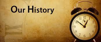 history 1.jpg