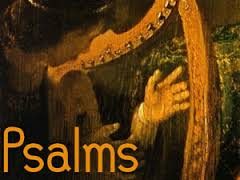 psalms 3.jpg