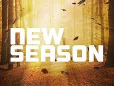 new season.jpg