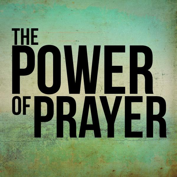prayer 16.jpg