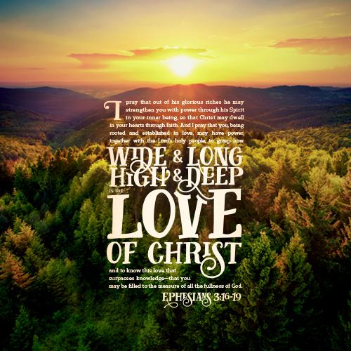 Ephesians-3-16-19.jpg