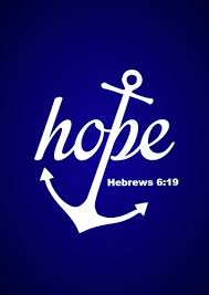 anchor of hope.jpg