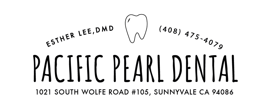 Pacific Pearl Dental