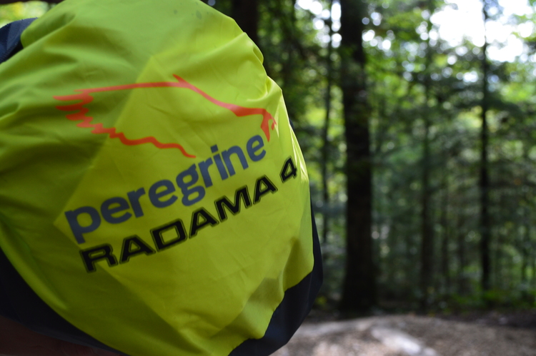 peregrine-radama-tent