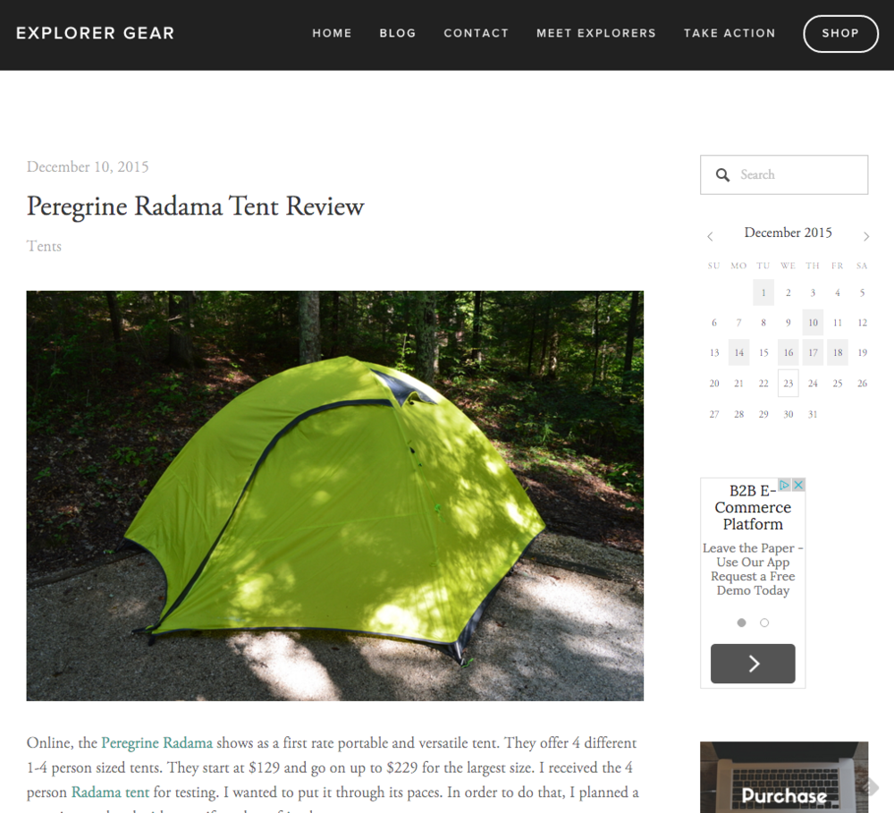 peregrine-radama-tent-gear-review.png
