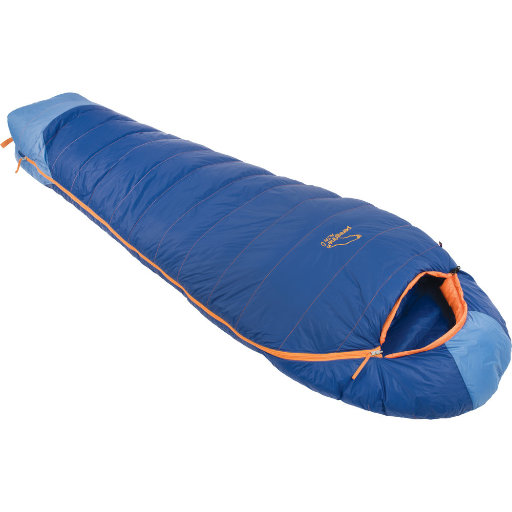 Sleeping Bags Pads Peregrine Equipment