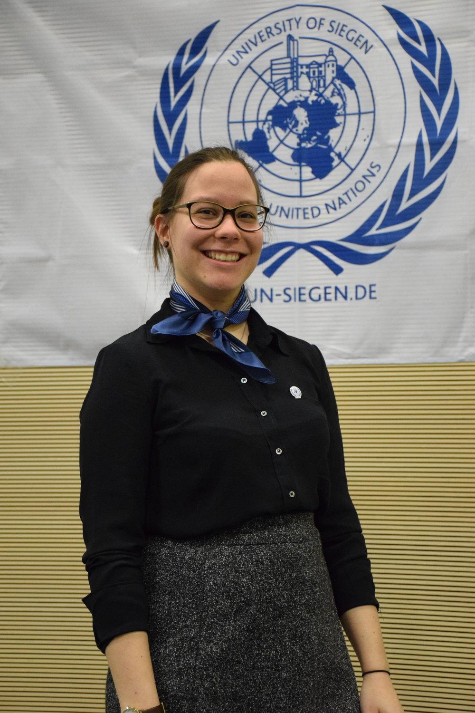 Leonie Jahn