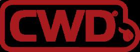 Le sellier  CWD