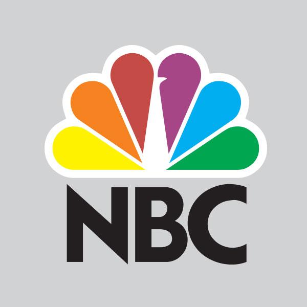 NBC-format-thumb.jpg