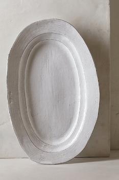 anthro platter.jpg