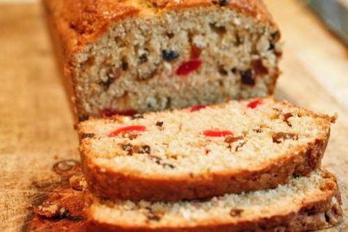 sweet-bread-pic1-500x333.jpg