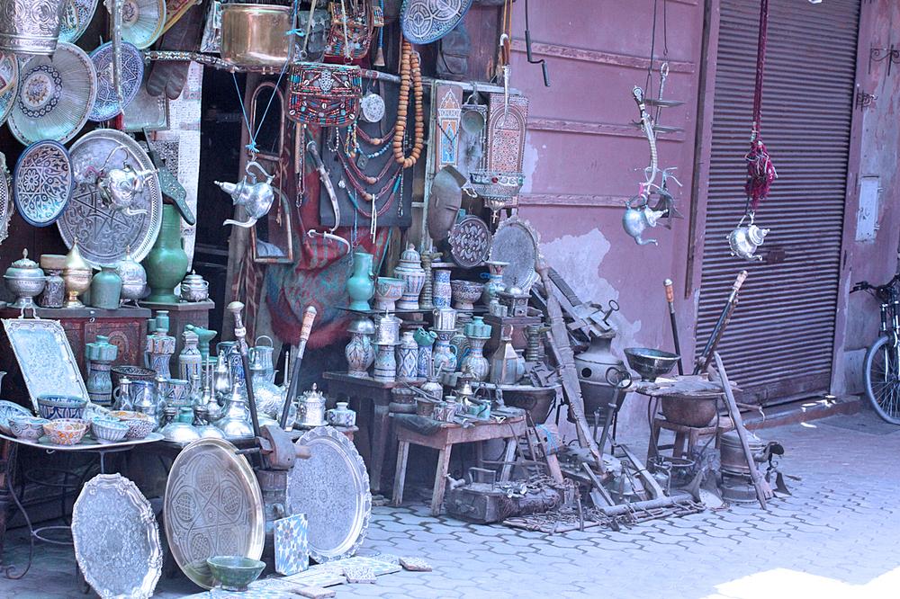 morocco 10.jpg