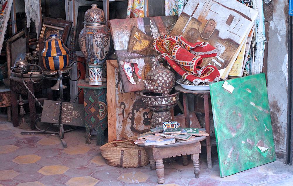 morocco 7.jpg