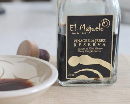 sherry vinegar.jpg