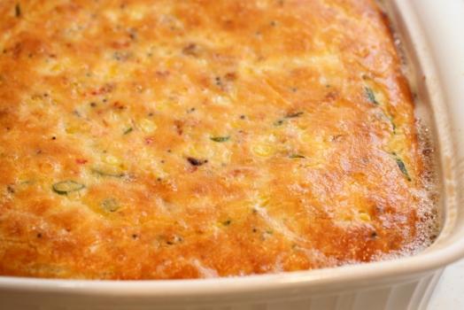 corn pudding pic1.jpg
