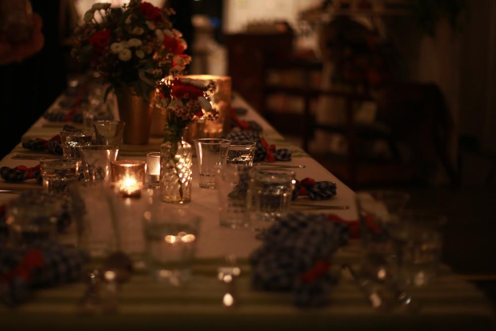 Seasonal_Supper_Aliyah_Leekong0003.jpg