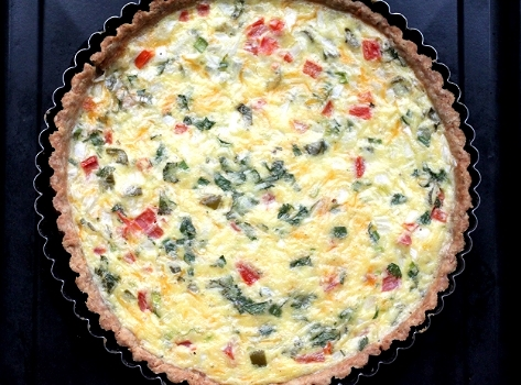 Mexican quiche pic1.jpg