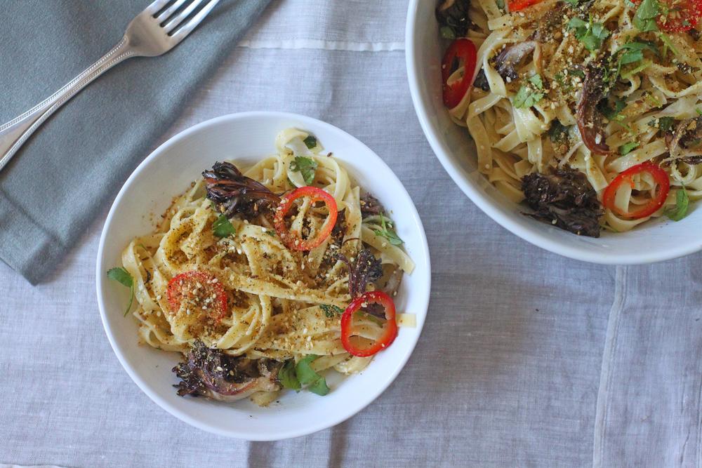 maitake pasta 2.jpg