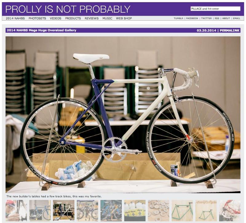 prolly_airtightcycles