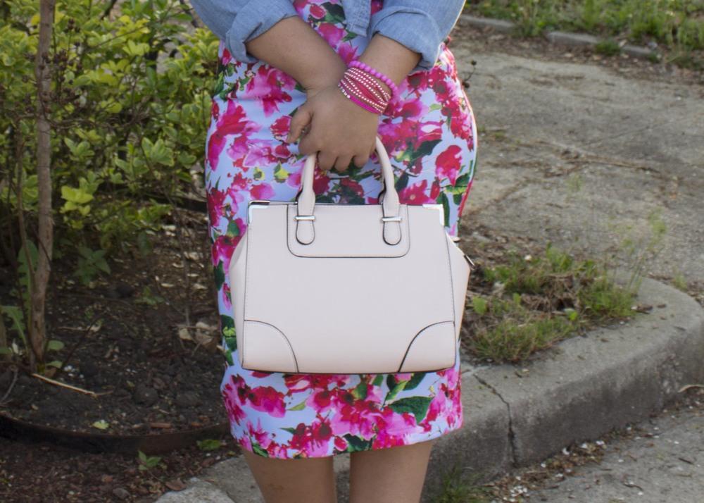 Milly Skirt_1.jpg