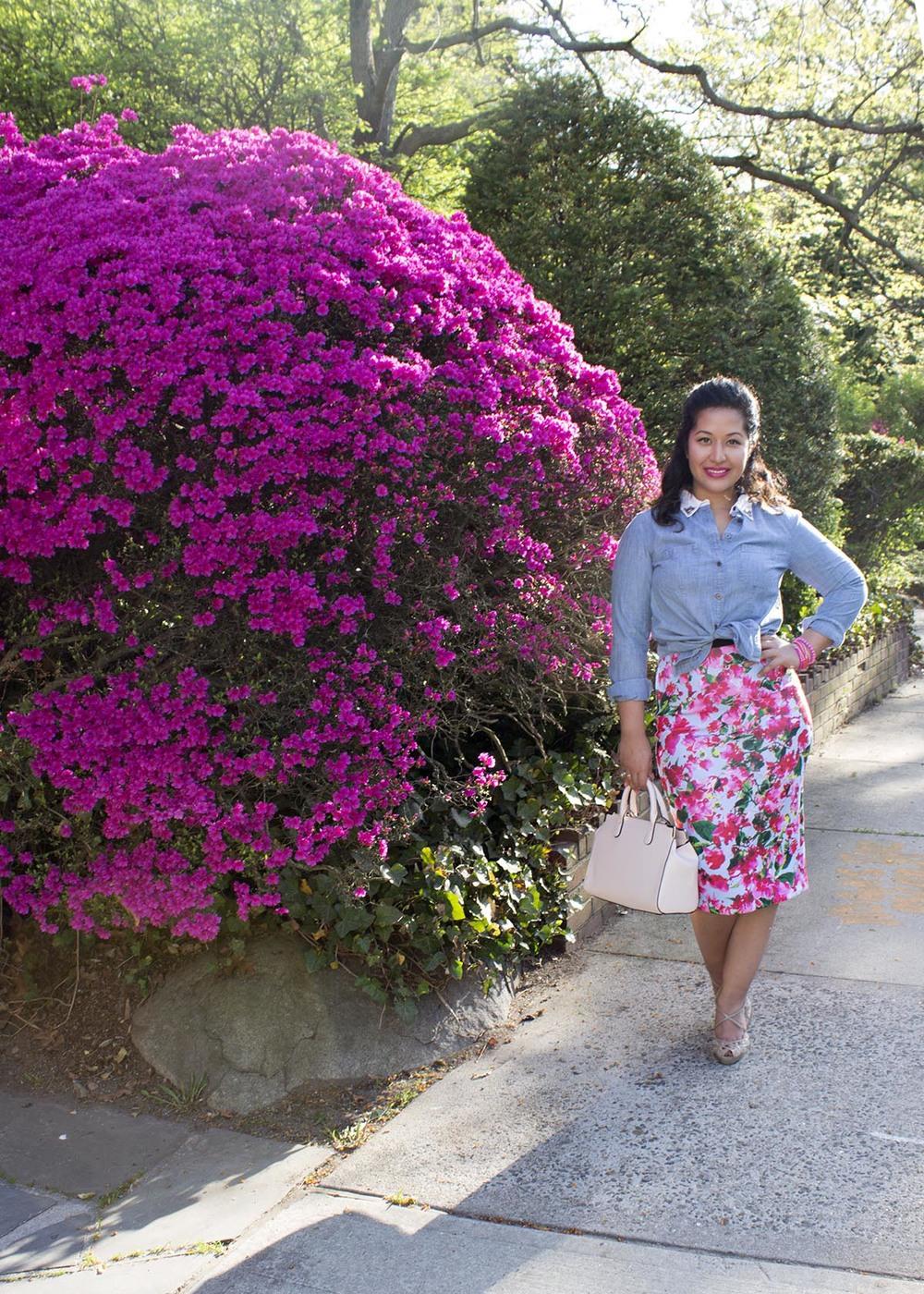 Milly Skirt_114.jpg