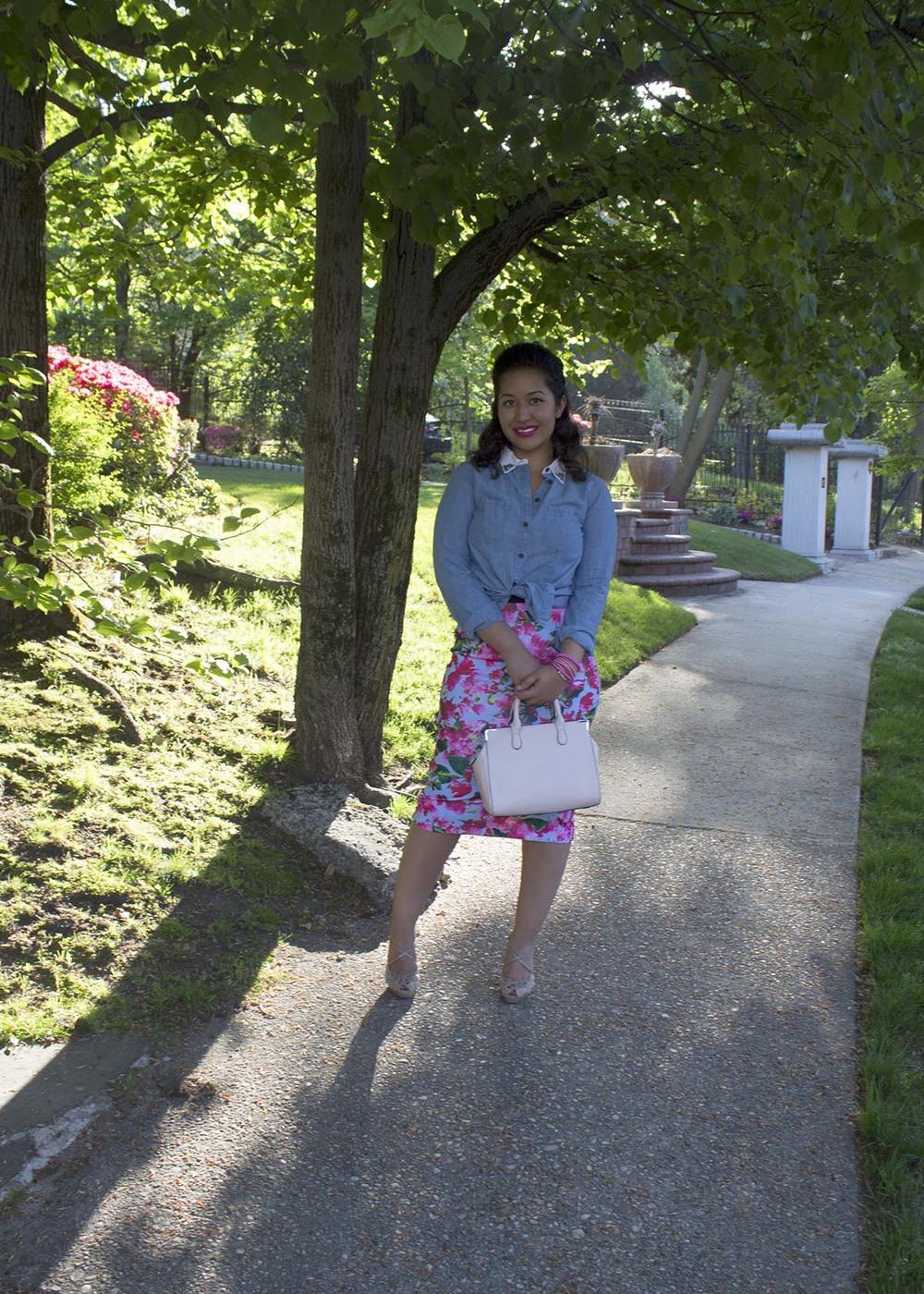 Milly Skirt_121.jpg