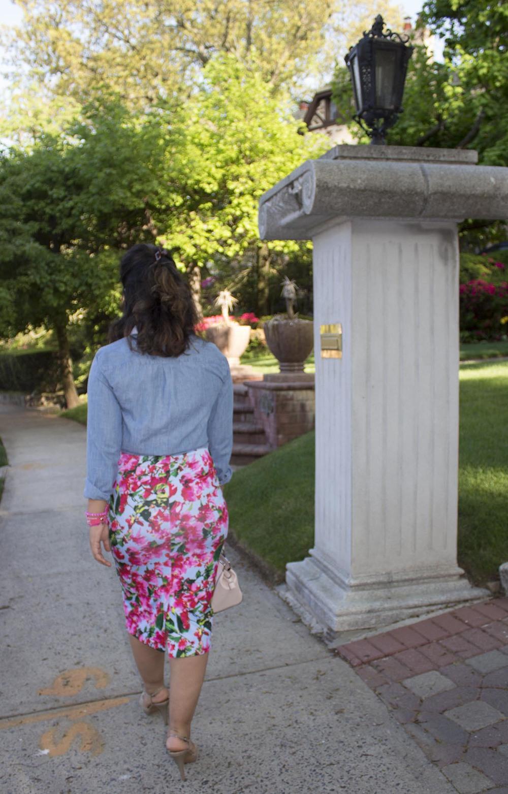 Milly Skirt_187.jpg