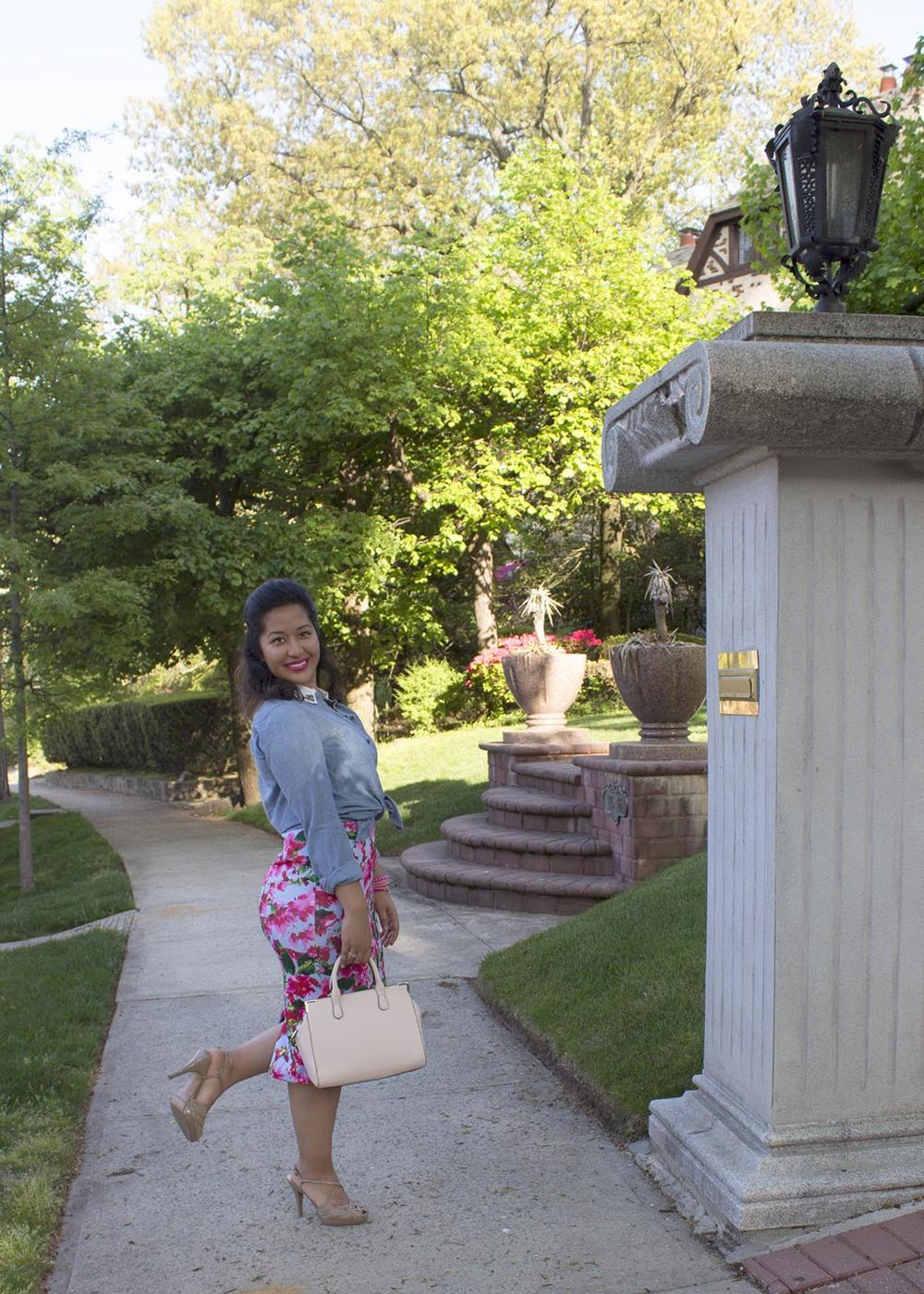 Milly Skirt_196.jpg