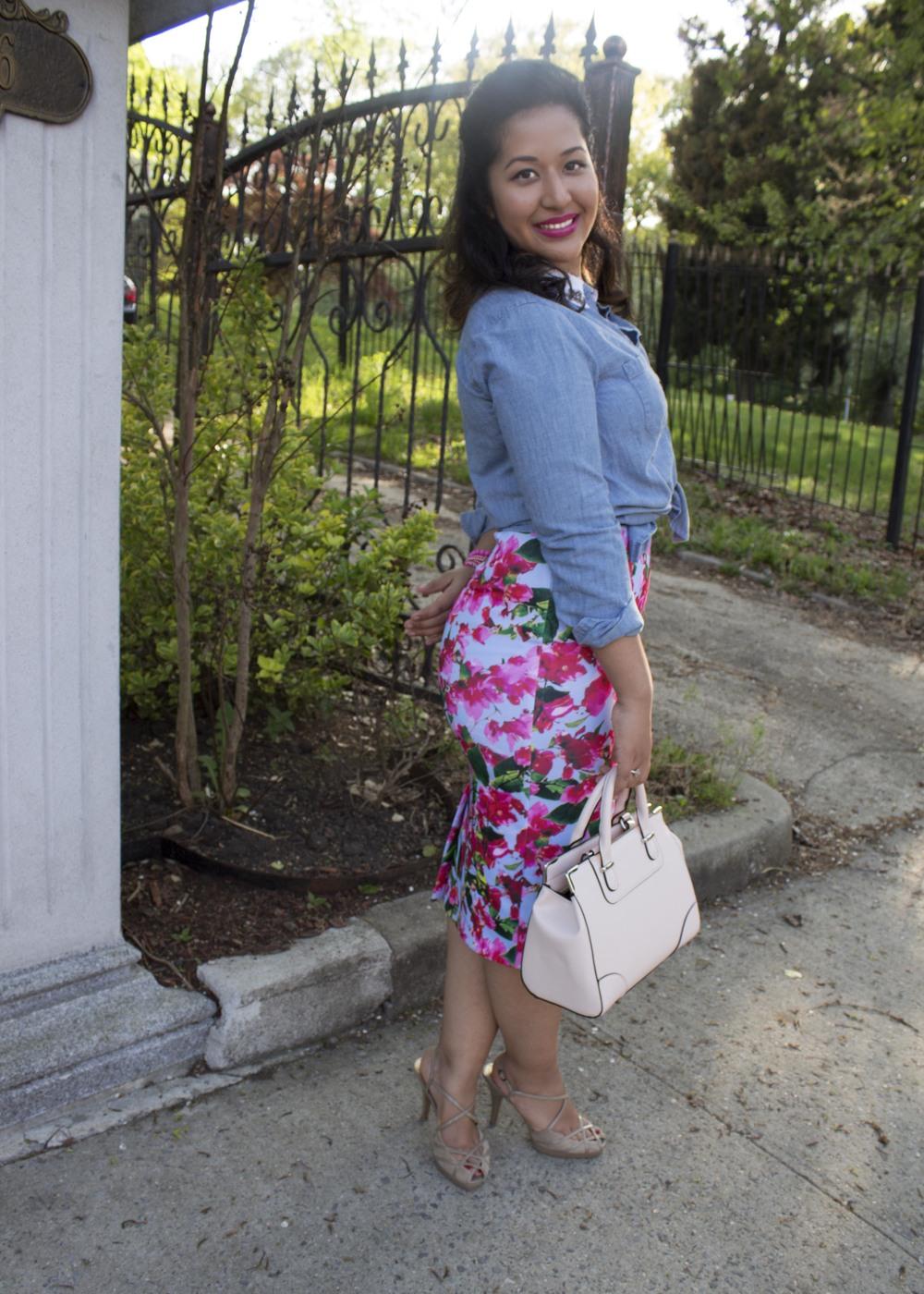 Milly Skirt_173.jpg