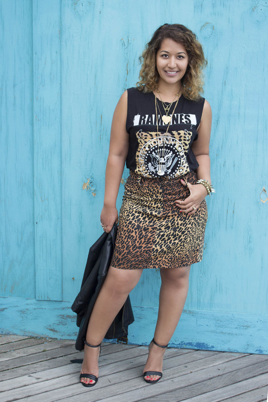 Cheetah _62.jpg