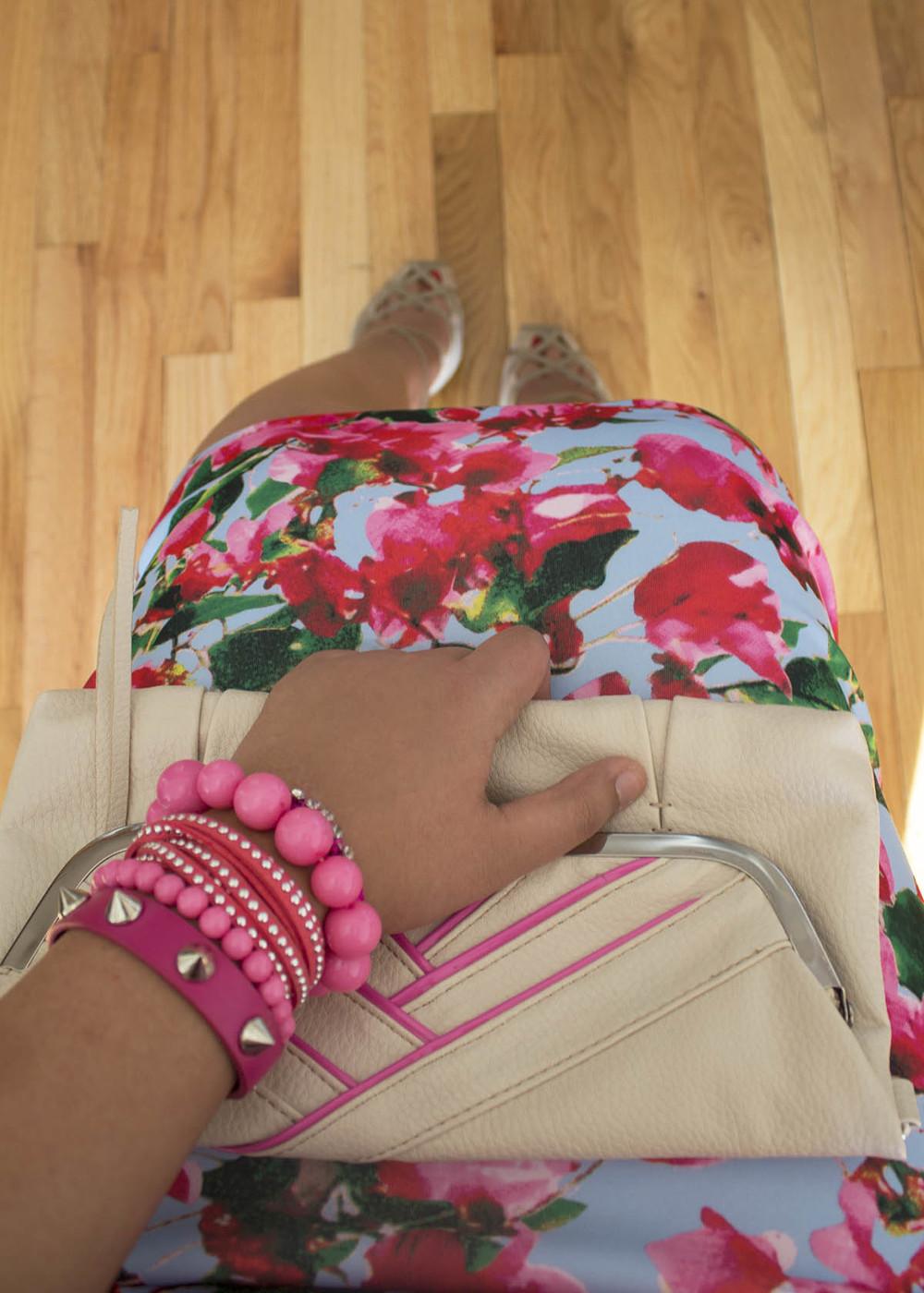 Milly Skirt_31.jpg